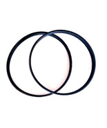 *2 New Replacement Belts* for Shark Apex 950 and AX950 DuoClean Lift-Awa... - $14.84
