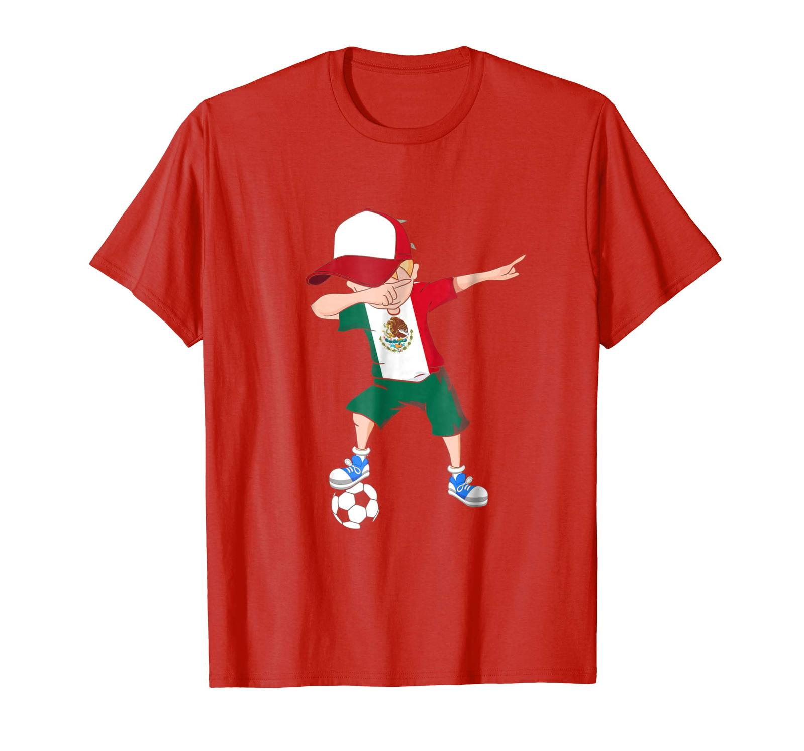 d1a9871ba28 Special shirts - Dabbing Soccer Boy Mexico and similar items. B19qdr75ots.  cla 7c2140 2000 7c81xwcb9cwtl.png 7c0 0 2140 2000 0.0 0.0 2140.0 2000.0