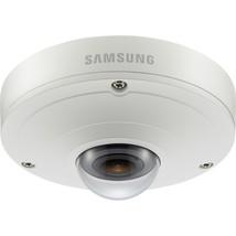 Hanwha Techwin WiseNetIII SNF-8010VM 5 Megapixel Network Camera - 2560 x... - $390.09