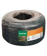 "Rain Bird T70-500S Drip Irrigation 1/2"" .700"" OD Blank Distribution Tubi... - $40.73"