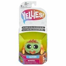 Yellies Klutzers Fuzzy Pet Figure - $15.83
