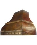 Copper Hood - $2,500.00