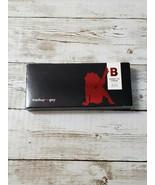 Betty Boop X Ipsy Cheek To Cheek Blush Palette - New in Box - $9.49