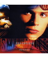 Smallville, Vol. 1: The Talon Mix    [Enhanced, Soundtrack] - $3.99