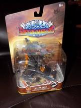 Skylanders Superchargers Shark Tank New Last One - $22.00