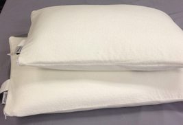 Classic Comfort Shredded Memory Foam Pillow by Abripedic (Set of 2) - $939,44 MXN