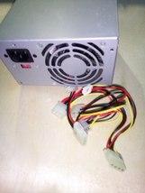 Compaq Presario 5BW284 series 5000 POWER SUPPLY 152769-001 - $10.99