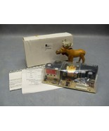 Switching Power Supply GLS-02-065 Sola Hevi-Duty 65W 12V 5.5A Output - $325.18
