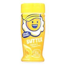 Kernel Seasons Popcorn Seasoning - Butter - Case of 6 - 2.85 oz. - $18.99