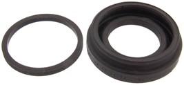 Cylinder Kit Febest 0475-DGR Oem M345677 - $10.95
