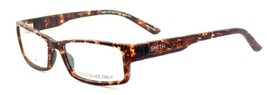 SMITH Optics Fader 2.0 FWH Unisex Eyeglasses Frames 53-17-140 Vintage Ha... - $74.96