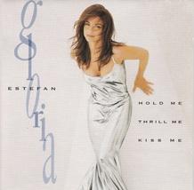 Gloria Estefan Hold Me, Thrill Me, Kiss Me CD - $4.99