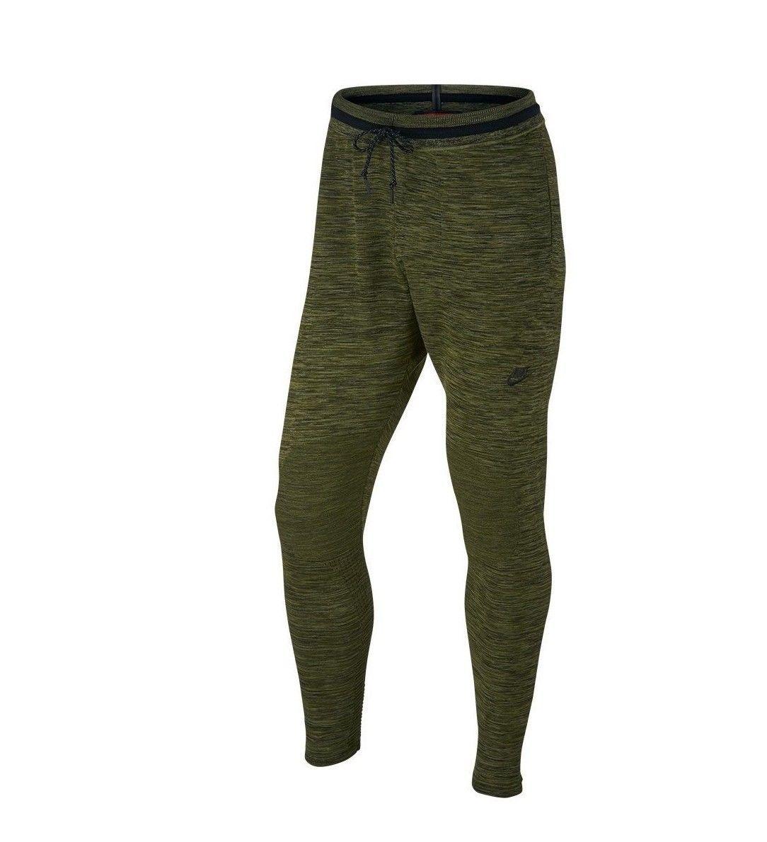 dc1e370b54fc Nike Sportswear Tech Knit Tech Pack Legion and 50 similar items