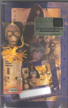 Star Wars Episode I Limited Edition Journal Book SEALED - $19.22