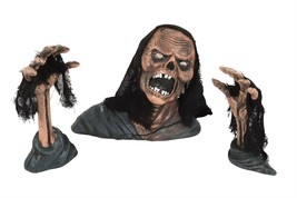 Zombie Ground Breaker (3pcs) - £23.01 GBP