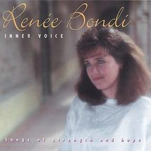 INNER VOICE by Renee Bondi