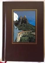 World's Great Train Journeys - $9.85