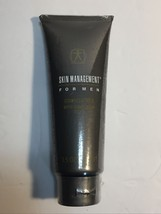 Mary Kay Skin Management For Men Conditioner Spf 8 Sunscreen 3.5 Oz - NEW/SEALED - $25.20