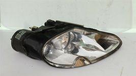 97-06 Jaguar XK8 Halogen Headlight Head Light Lamp Passenger Right RH image 4