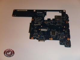 Dell Inspiron Mini 1010 Motherboard W/ INTEL Atom 1.6 GHz CPU C500M 0C500M  - $16.82