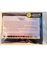 Hair Building Fibers Black 25 Grams Refill Your Existing Bottle. Highest... - $12.60