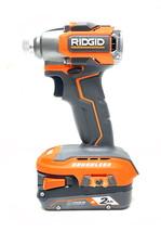 Ridgid Cordless Hand Tools R8723 - $69.00