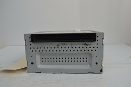 2010 FORD FLEX RADIO CD PLAYER AA8T-19C156 NAVIGATION TESTED AA32#013 - $109.51