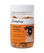 Daily Dog Stress & Anxiety 300g - $57.14