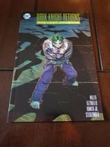 Dark Knight Returns The Last Crusade DC Comics NM **Inv00612** - $10.03