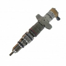 CAT 3282585 Remanufactured  injector for engine C7 / C9 serial number JR... - $435.60