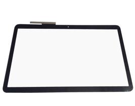 Original Touch Screen Digitizer Panel Glass Len for HP Envy M7-J120dx M7-J020DX  - $61.00