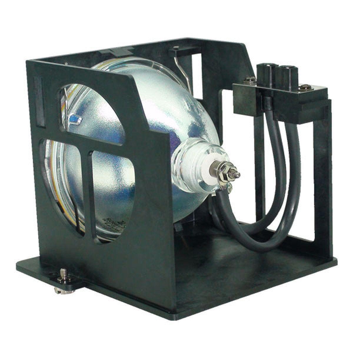 Gemstar GDT-56DRP Philips TV Lamp Module image 4