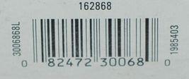 Lenox 3006868L Bi Metal 4 1/4 Inch Hole Saw T3 Technology Speed Slot image 9