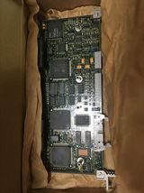 Siemens 6SE70 Frequency inverter CUMC main board 6SE7090-0XX84-0AD1 with... - $520.00