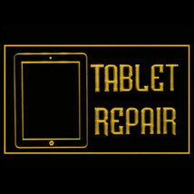 130046B Tablet Repair Teardown Upgrade Smart Phone Panel Surface LED Light Sign - $18.00