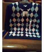 Croft and Barrow Women's Sweater  - $15.00