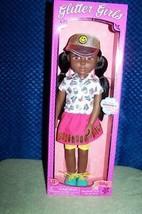 """Glitter Girls KELSY 14"""" AA Doll New - $18.88"""