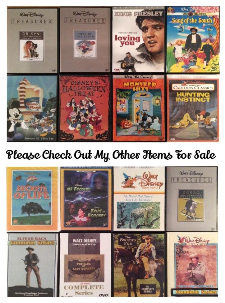 Mosby's Marauders DVD Jack Ging, Kurt and 50 similar items