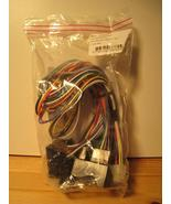 Nicestuff 68785 VW / Audi Bluetooth Handsfree Integration Harness TL785 - $24.95