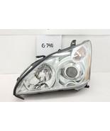 OEM HEAD LIGHT HEADLIGHT HEADLAMP LAMP LEXUS RX330 RX350 04-09 XENON HID... - $470.25