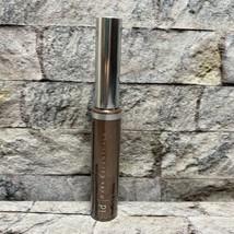 bareMinerals i.d.Bare Escentuals Truffle Lip Gloss   - $17.81