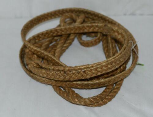 Unbranded New Bull Rope UDXXX Nylon Grass Blend DP11995