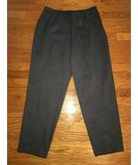 TALBOTS WOMEN'S PANTS SIZE X - NWT - $29.69