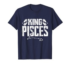 New Shirts - Pisces Shirt - Pisces T shirts Men - $19.95+