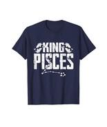 New Shirts - Pisces Shirt - Pisces T shirts Men - €18,29 EUR+