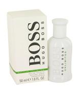 New Boss Bottled Unlimited by Hugo Boss Eau De Toilette Spray 1.7 oz for... - $38.96
