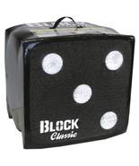 Block Classic 20 Archery Target - $81.10