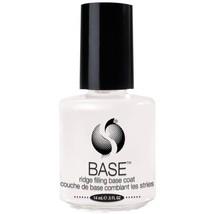 Seche Base, 0.5 Ounce - $6.49