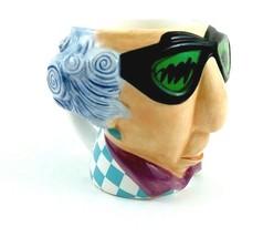 Rare Hallmark Shoebox Maxine Head Coffee Mug I Love My Attitude Problem ... - $14.24