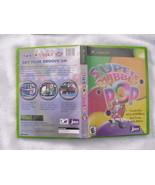 XBOX Super Bubble Pop - $5.00
